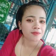 userhqsn1526's profile photo