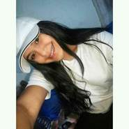 maria513884's profile photo
