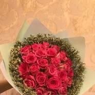 rakanh183435's profile photo