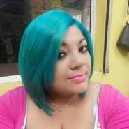 marlenes663433's profile photo