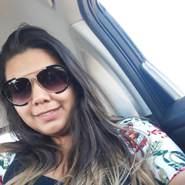 astridg140489's profile photo