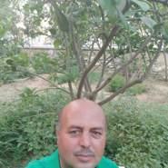 khaderg74105's profile photo