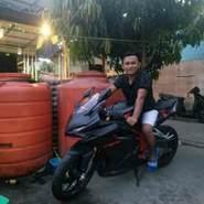 rintog386019's profile photo