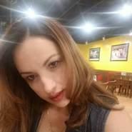 harmonyg977434's profile photo