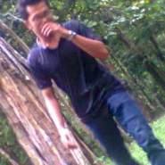 zamriz453764's profile photo