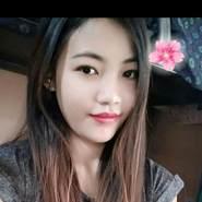soniyac16964's profile photo