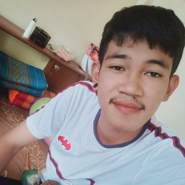 user_rqxgw034's profile photo