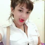 salmiayh's profile photo