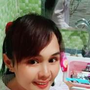 user_xhmv109's profile photo