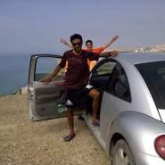 karim214756's profile photo