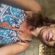 cristianes633123's profile photo