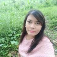 numhi34's profile photo