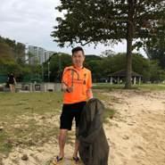 zhangl254791's profile photo