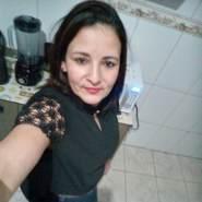 lucinalvar's profile photo