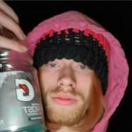 mrf1010's profile photo