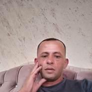 user_aynci64's profile photo
