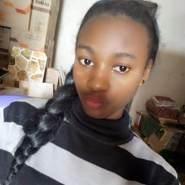 faithe854150's profile photo