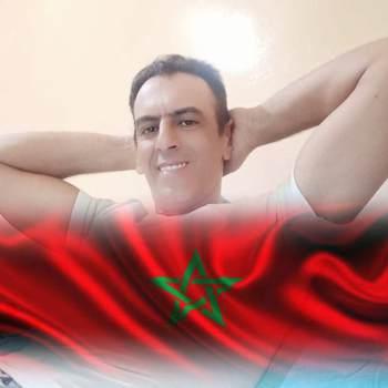 mohamedf56335_Rabat-Sale-Kenitra_Svobodný(á)_Muž