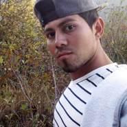 eduardom462563's profile photo