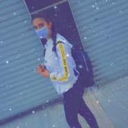 soso642305's profile photo