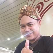 ekoha483_4's profile photo