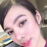 caroline317321's profile photo