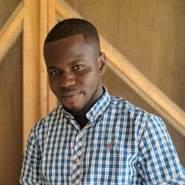 amegbore's profile photo