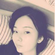 ceel662's profile photo