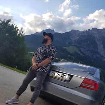 daeeakhlae_Steiermark_Single_Male