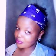 navaehtash's profile photo