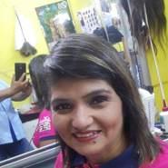 sandram997982's profile photo