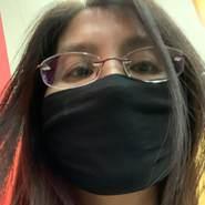 userfgduk684's profile photo