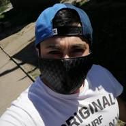 edgar2020's profile photo