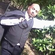 makramm531233's profile photo