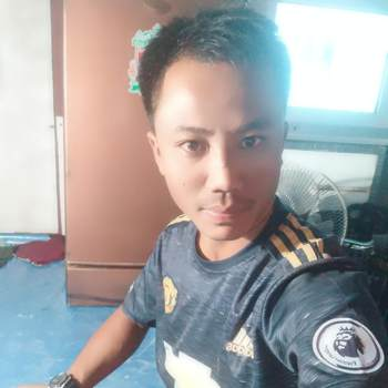 userhxo1098_Krung Thep Maha Nakhon_Độc thân_Nam