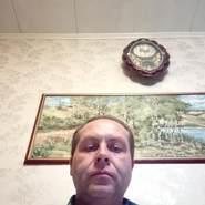 eduard682688's profile photo