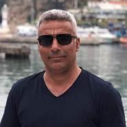 abdurahman934348's profile photo