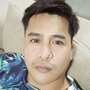 jhonu25's profile photo