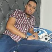 alcidess968316's profile photo