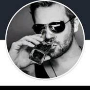 dnyl943's profile photo