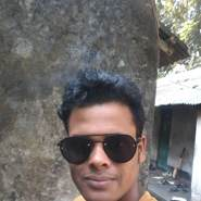 sanjitd345582's profile photo