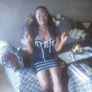 magloires's profile photo