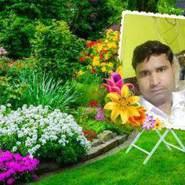 sanjjuj's profile photo