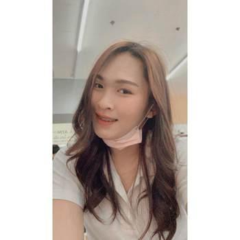 usersi810_Krung Thep Maha Nakhon_Độc thân_Nữ
