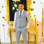 mohamedh564968's profile photo