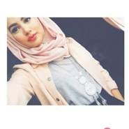 esraam603764's profile photo