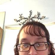 elizabeth5272's profile photo