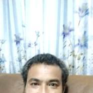 userfgvu592's profile photo