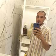 name346069's profile photo