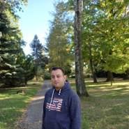 mazilum's profile photo